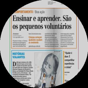 https://promenorbaraogeraldo.org.br/wp-content/uploads/2020/09/linha_do_tempo_10.png