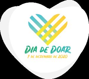 https://promenorbaraogeraldo.org.br/wp-content/uploads/2020/11/dia_doar.png