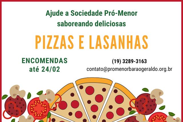 https://promenorbaraogeraldo.org.br/wp-content/uploads/2021/02/ENCOMENDAS-até-24_02.png